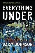 Everything Under