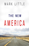 The New America: New Edition