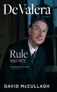 De Valera: Rule