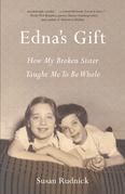 Edna's Gift