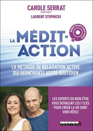 La médit-action