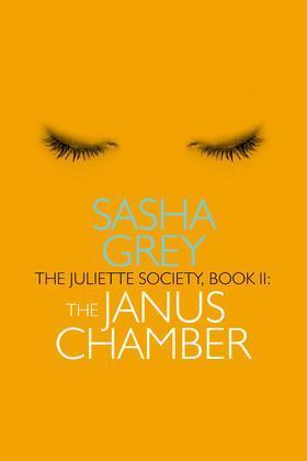 The Juliette Society, Book II