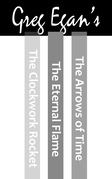 The Orthogonal Trilogy