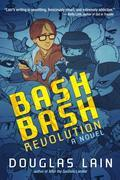 The Bash Bash Revolution