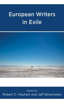 European Writers in Exile