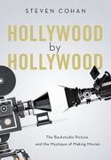 Hollywood by Hollywood