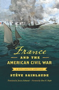 France and the American Civil War