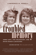 Troubled Memory, Second Edition