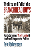 The Rise and Fall of the Branchhead Boys