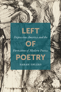 Left of Poetry