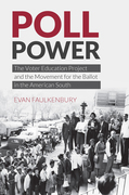 Poll Power