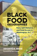 Black Food Geographies