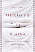 Prescribing the Dharma