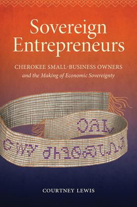 Sovereign Entrepreneurs