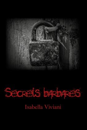Secrets barbares