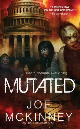 Mutated
