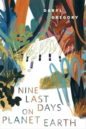 Nine Last Days on Planet Earth