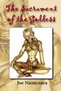 The Sacrament of the Goddess
