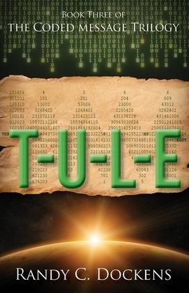 T-U-L-E