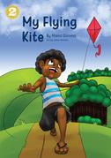 My Flying Kite