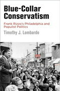 Blue-Collar Conservatism