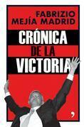 Crónica de la victoria