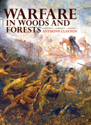 Warfare in Woods and Forests