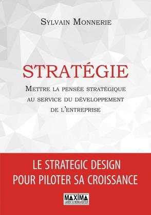 Stratégie