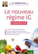 Le nouveau régime IG longévité