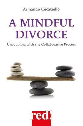 A Mindful Divorce