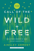 The Call of the Wild and Free
