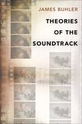 Theories of the Soundtrack