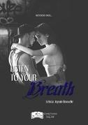 Listen to your Breath
