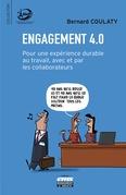 Engagement 4.0