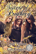 Sisters of Prophecy