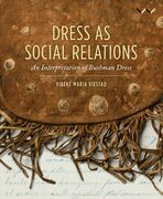 Dress as Social Relations