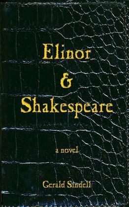 Elinor & Shakespeare