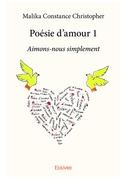 Poésie d'amour 1