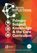 Primary Subject Knowledge and the Core Curriculum