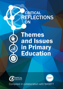 Themes and Issues in Primary Education