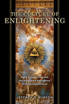 Culture of Enlightening