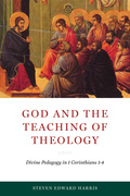 God and the Teaching of Theology