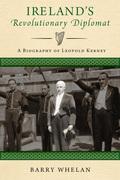 Ireland's Revolutionary Diplomat