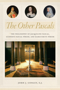 The Other Pascals