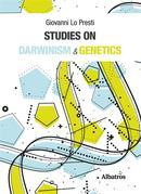 Studies On Darwinism & Genetics
