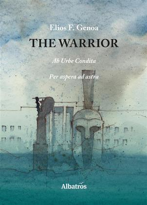 """Extracts From """"The Warrior"""""""