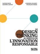 Le Design Thinking au service de l'innovation responsable