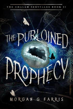 The Purloined Prophecy