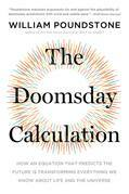 The Doomsday Calculation