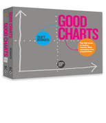 The Harvard Business Review Good Charts Collection